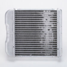 Heater Core 96031 TYC