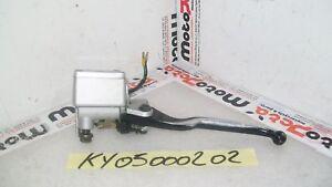 Pompa Freno Posteriore Brake Pump rearKymco Agility 125 150 08 17