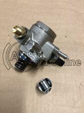 04E127026BC Pompe à Carburant 1.4 TSI comme Neuf