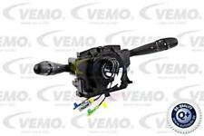 VEMO Lenkstockschalter für CITROEN Berlingo PEUGEOT 206 Partner Ranch 6239.Q1