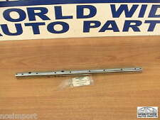 "Austin Healey Sprite MG Midget Morris Minor Mini Rocker Shaft OVERsize .005"""