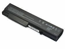 New Laptop Battery for HP EliteBook 6930p 8440p 8440w 482962-001 5200mAh 6 Cell