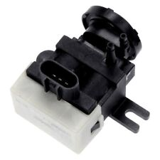 For Ford Excursion 2000-2005 Dorman  Solutions 4WD Hub Locking Solenoid