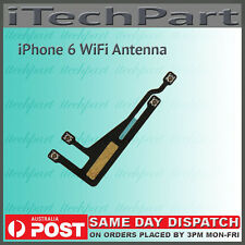 WiFi Antenna Signal Flex Cable Replacement For iPhone 6 4.7""