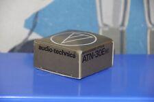 audio-technica ATN-30E MC NOS NIB
