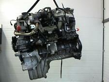 Moteur SSANGYONG REXTON PHASE 1 Diesel /R:12865391