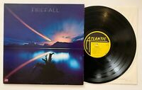 Firefall - Self Titled - 1976 US 1st Press Sterling (NM) Ultrasonic Clean