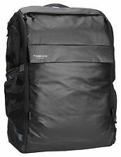 Timbuk2 Muttmover Light Daypack Medium Jet Black Carry Dog Wearing Pack NEW
