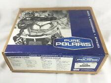 Polaris 2879896 Snowmobile Canvas Premium Cover New