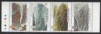 China Macau 2016  stamp Chinese Landscape Painting 中國山水畫