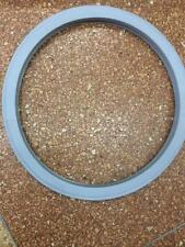 F170124  Washer Gasket Door  for HUEBSCH