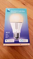 TP-Link Kasa Smart Dimmable LED Light Bulb Wi-Fi | Alexa Google Home | KL110