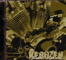 KEROZEN – Conseil race CD punk discipline west side boys