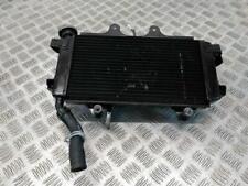 KTM DUKE 390 (2017>) Radiator