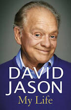 David Jason: My Life by David Jason (Hardback, 2013)