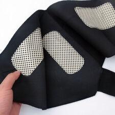 Self Heating Shoulder Brace Pain Relieve Tourmaline Magnetic Shoulder Pads