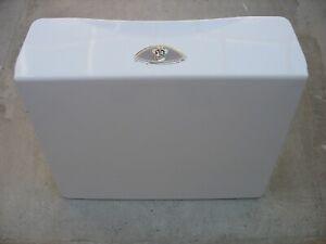 Maytag MAH5500BWW Neptune Washing Machine Washer Door #22003275 & 22003242 White