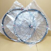 26/27.5/29 MTB Carbon Hub 7-11S Bearings Ultralight F&R Mountain Bike Wheels set