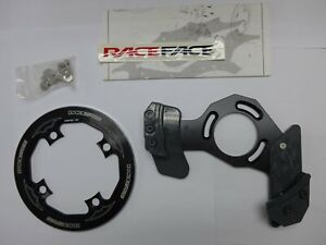 RACE FACE 36T ISCG05 BASH GUIDE CG0836 BRAND NEW CG0836ISCG05