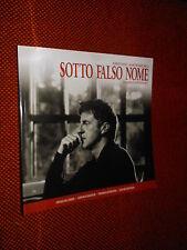 Sotto falso nome R. Andò S. Marcarelli foto L. Pasqualino 2004 E3