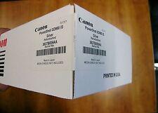 Canon PowerShot Digital ELPH SD980 IS / Digital IXUS 200 IS 12.1 MP
