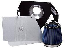AFE Power Presa d'aria fredda induzione Kit BMW E46 320 323 330 325 E46 X3-nuovo Regno Unito