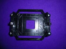 AMD CPU Soporte de retención de montaje de la motherboard & Base Para Amd AM2 AM3 940 FM1/2