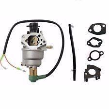 Carburetor Gasket Set For PREDATOR Generator 420cc 8750w 7000w 6500w 5000w