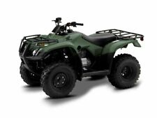 2020 Honda® FourTrax Recon Es