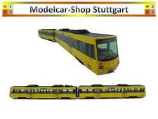 Stadtbahn Stuttgart DT8-10 der Stuttgarter Straßenbahn motorisiert - neu & ovp