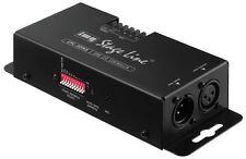 img Stage Line CPL-3DMX LED-Controller mit DMX-Interface