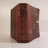 Livre Le Bienheureux Jean Baptiste De La Salle Armand RAVELET 1888 France N3883
