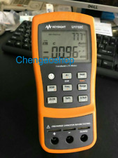 1PC U1732C LCR KEYSIGHT By DHL or EMS with 90 warranty #GM825 XH
