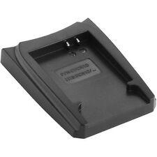 Watson Batterie Adapter Platte für DMW-BCN10