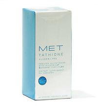 MET TATHIONE METATHIONE GLUTATHIONE SKIN WHITENING CAPSULES LIGHTENING PILLS
