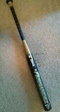 Combat Lisa Fernandez Fastpitch Softball Composite Bat 33/25 (-10)