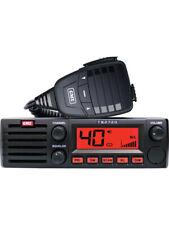 GME TX2720 4 Watt 27mhz Am CB Radio