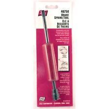 Brake Spring Tool -- Lisle 46750