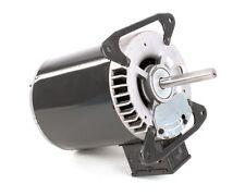 DUKE 155827, 153565 MOTOR assy 115V 1/2HP 2SPD Quality OEM Replacement Part•NIB•