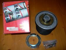 Piña de volante Momo 0157 BMW 2500, 2800, S3->82, S5-81->, S6->8/83, S7->86