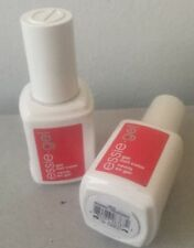 ESSIE PRO GEL NAIL COLOR 991G BERRIED TREASURES