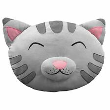 "The Big Bang Theory Collectible Plush Soft Soft Kitty Pillow 16"" Sealed"