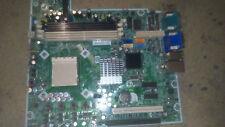 MSI MS-7500 ver 1.0 SOCKET AM2