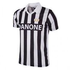 Juventus Maglia Storica Home Finale Coppa UEFA 1993 Uomo