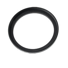 52mm-58mm 52mm to 58mm  52 - 58mm Step Up Ring Filter Adapter for Camera Lens
