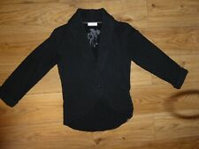 BENCH women's jacket size S