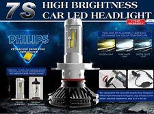 DUE LED H11 MOD 7S  LED 12000 LM PRODOTTO IN ESCLUSIVA DA ROMA SHOP
