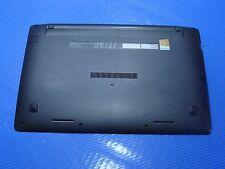 "Asus X200M 11.6"" Genuine Bottom Case Base Cover 39EX8BCJN70 13NB04U2AP0103 ER*"