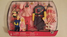 Fashion Fever Barbie Ken Date Night Clothing Outfits Accessories