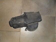 """""""Partsline 2579.13"""" Cuffia protezione motore tergicristallo anteriore Alfa 156"""